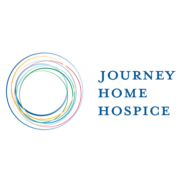 Image result for journey home logo