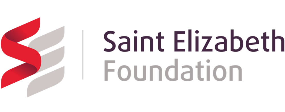 SE Foundation Logo