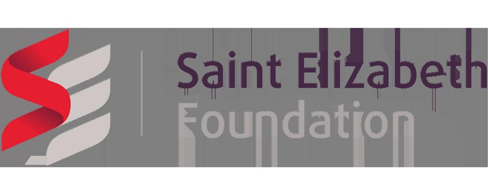 SE Foundation Logo